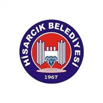 Hisarcık Belediyesi
