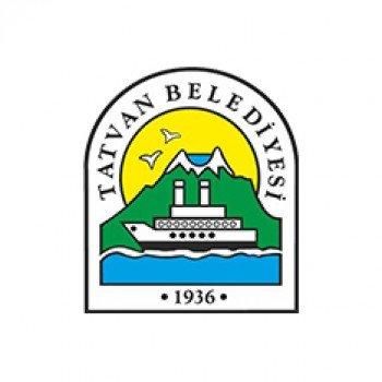 Tatvan Belediyesi